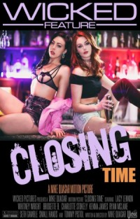Closing Time | Adult Rental