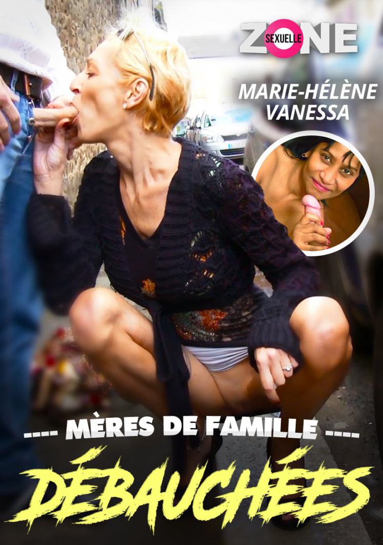 Mere De Famille Debauchees Porn Video Art