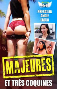 Majeures Et Tres Coquines | Adult Rental