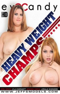 Heavy Weight Champs | Adult Rental