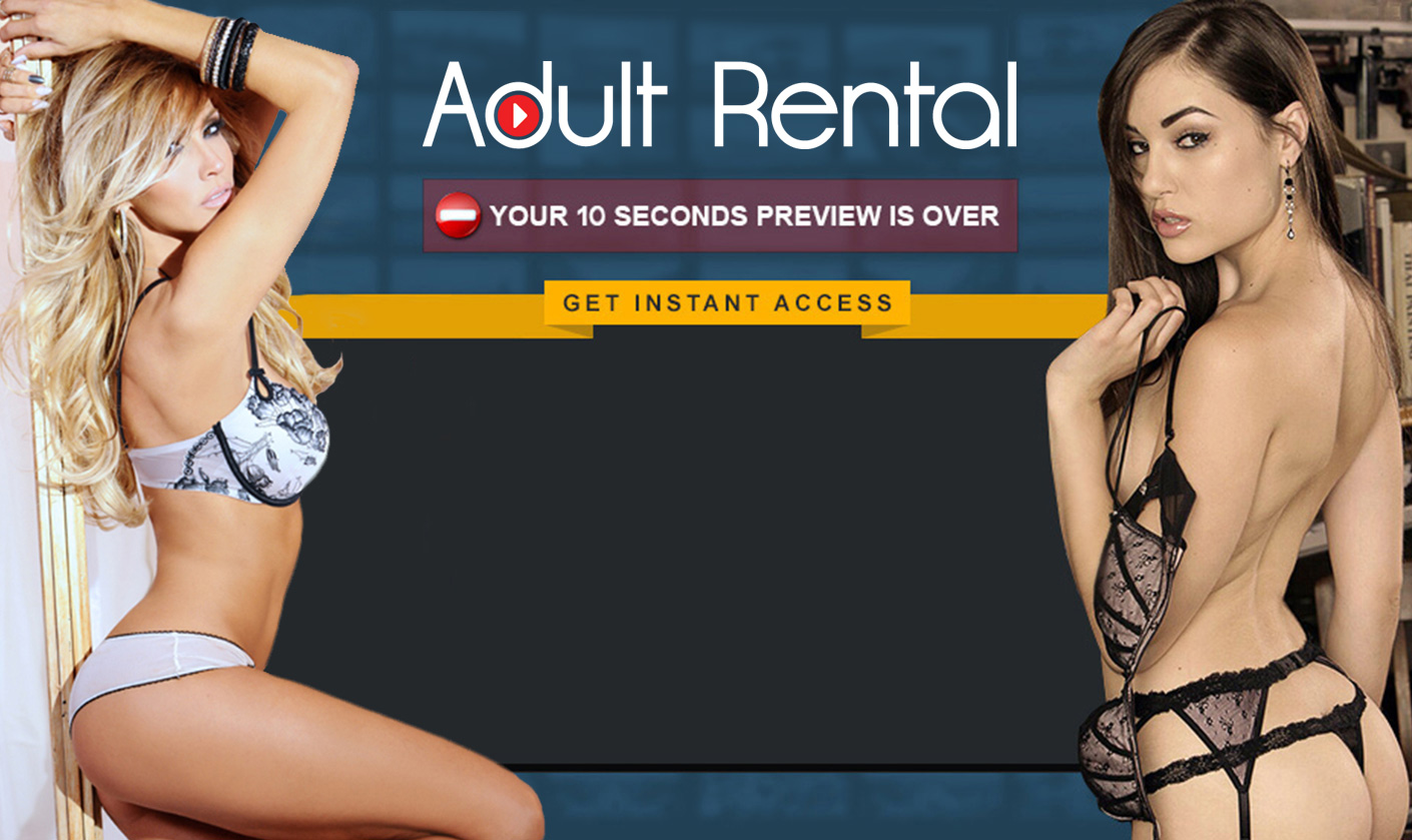 Just Enter Your Email Address And Choose A Password And You Are On Your Way To Streaming All 75000 Adult Videos Available At Adult Rental