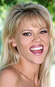 Keri Starr