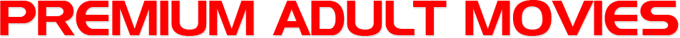 Adult Rental Logo