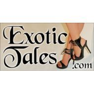 Exotic Tales