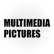 Multimedia Pictures